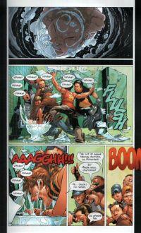Fantastic Four - Zrod