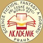 ASFFH - logo