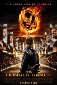 HungerGamesprofil