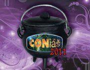 CONiáš 2011
