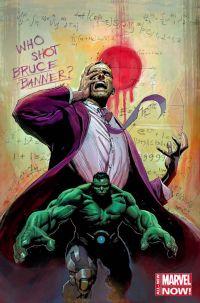 hulk-who-shot-bruce-banner