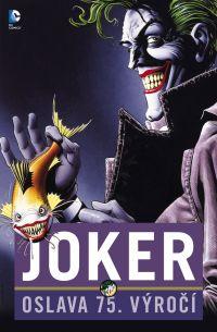 Joker 75