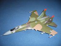 Su-27_01