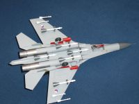 Su-27_05