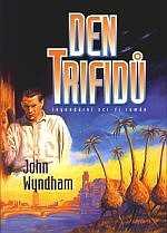 Wyndham John - Den trifidů