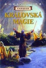 Farseer 2 - Královská magie