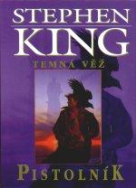 King Stephen - Pistolník