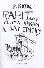 http://www.fantasyplanet.cz/gfx/pictures_clanky/2001_8_30_8_53_23.jpg