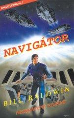 Navigátor  1 - Navigátor