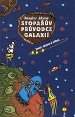 Stopařův průvodce Galaxií 3 - Život, vesmír a vůbec