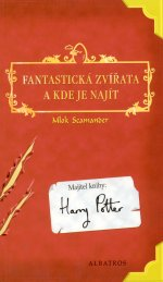 http://www.fantasyplanet.cz/gfx/pictures_clanky/kn_2002_1_17_11_47_33.jpg