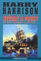 Harrison Harry - Ať žijí hvězdy a pruhy...