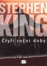 King Stephen - Čtyři roční doby