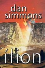 Simmons Dan - Ílion