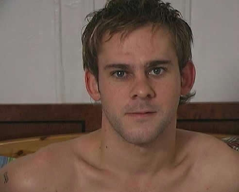Re dominic monaghan for Independent tattoo lincoln ne
