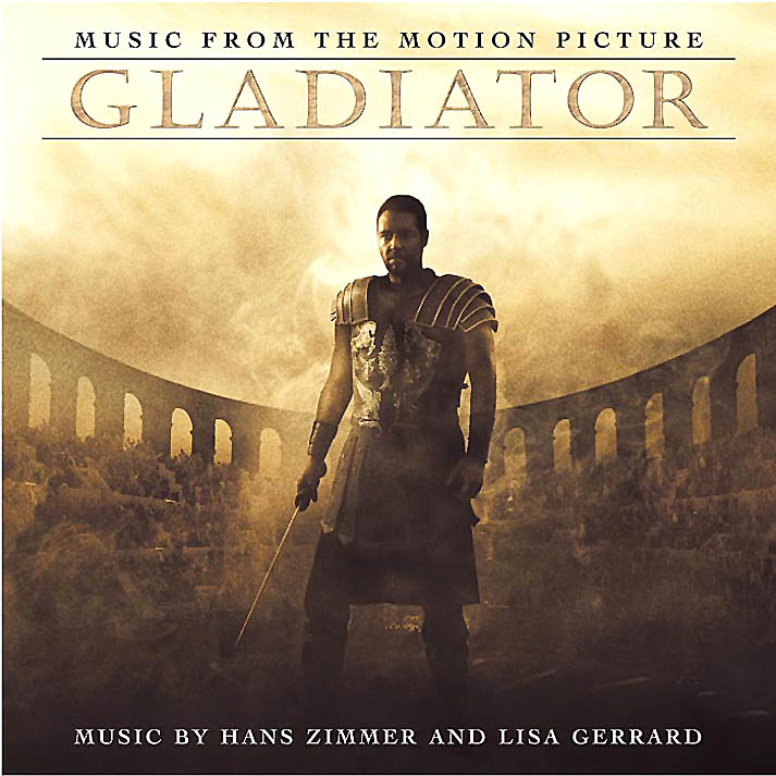 http://www.fantasyplanet.cz/gfx/pictures_clanky/soundtrack_gladiator01.jpg