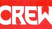 CREW #40: První Crewní sezóna končí!