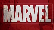 Uniformovaný Marvel