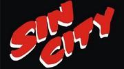 Vyjde Kurva velký Sin City? Frank Miller potřebuje přízeň čtenářů