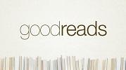 (A)sociální čtenáři