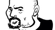 ROZHOVOR: George R. R. Pavlovský sní o penzi ve stylu Stana Leeho