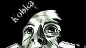 Kobka