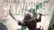 Drizzt: Legendární hrdina Forgotten Realms je zpět