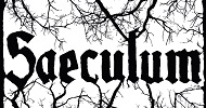 Seaculum: Pojďte pane, budeme si hrát