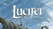 Luciferova cesta tam – a zase zpátky?