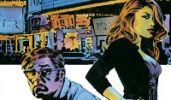 Criminal 2: Noir zvoní vždycky dvakrát
