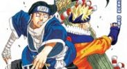 Naruto 22: Nedžiho osudový souboj
