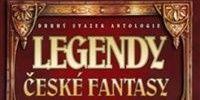 Legendy: New Generation