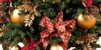 VYHODNOCENÍ: (Opravdu) velká vánoční soutěž