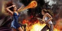 Zničí lidé magii, nebo magie lidi?