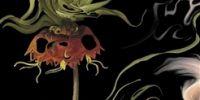 Anihilace: Děsivé literární blues vzdává hold žánrovým klasikům