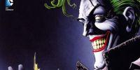 Joker: 75 let šílenství