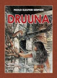 Druuna 1-3 (váz.)