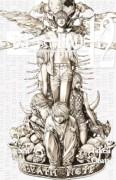Death Note - Zápisník smrti 12