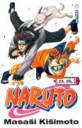 Naruto 23
