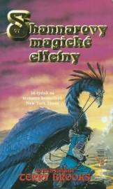 Shannarovy magické elfeiny