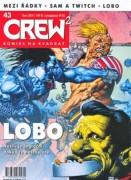 Crew2 - 43/2014