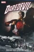 Daredevil - Muž beze strachu 4