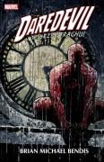 Daredevil - Muž beze strachu 3