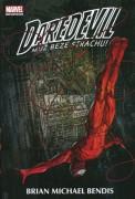 Daredevil - Muž beze strachu 1