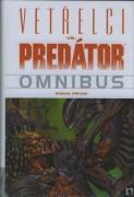 Vetřelci vs. Predátor 1