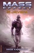 Mass Effect 1: Zjevení 2.vydání
