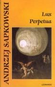 Husitská trilogie 3 - Lux Perpetua - Druhé vydání