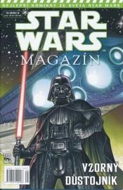 Star Wars Magazín 05/2013