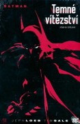 Batman: Temné vítězství 2