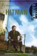 Agent X-Hawk 01 - Hitman